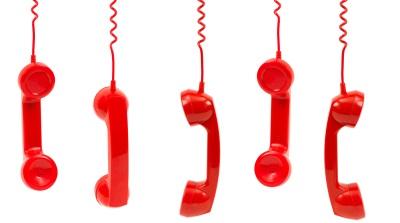 Пример сценария продаж по телефону