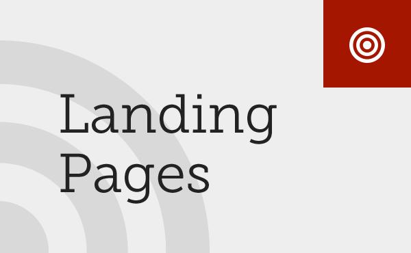 Советы по использованию поведенческой психологии на landing page
