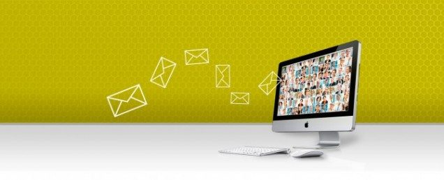 Правильная email-рассылка