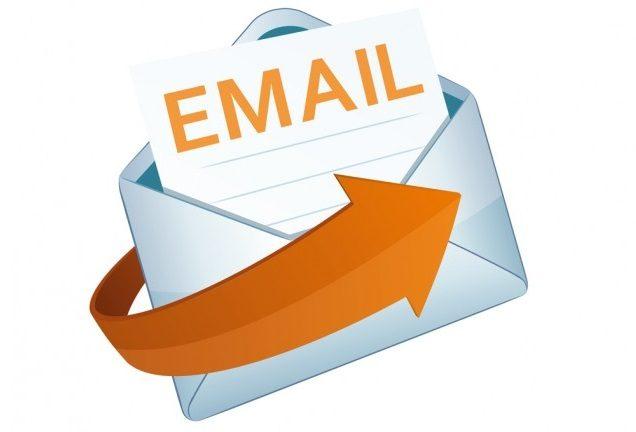 Как сделать email рассылку без попадания писем в спам