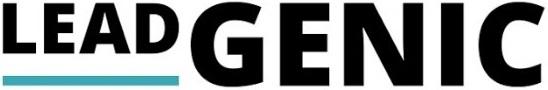 Блог LeadGenic.ru
