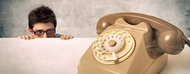 Скрипты продаж по телефону - советы по внедрению